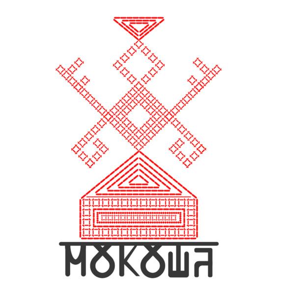 """Проект """"Мокоша"""""""
