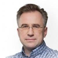 Олег Лащук