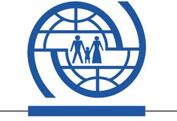 Міжнародної Oрганізації з Міграції