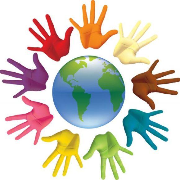 Міжнародний обмін