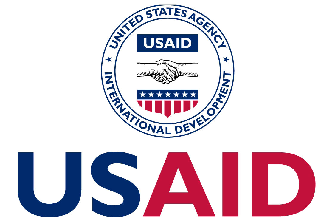 US Agency of international development