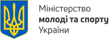 Мiнiстерство молоді та спорту України