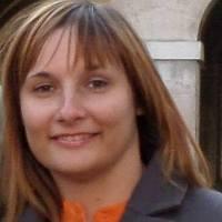Тетяна Матусевич