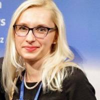 Ольга Полікарпова