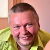 Микола Семенов