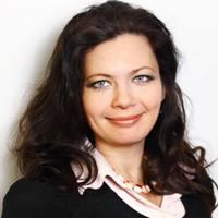 Ганна Скитьова