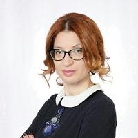 Ірина Іващук