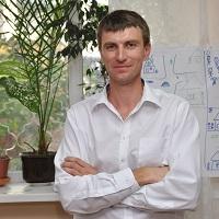 Владислав Яцук