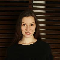 Діана Уварова