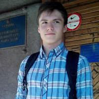 Леонід Городецький