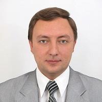 Юрій Орел