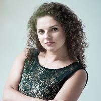 Валентина Засадко