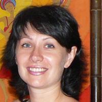 Лідія Айзікова