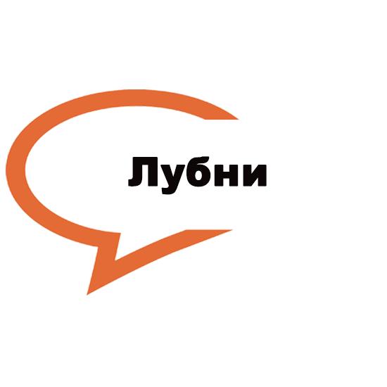"""""""Школа Волонтерів"""" у Лубнах"""