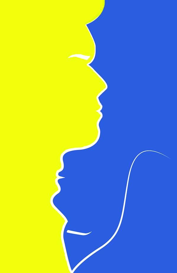 """Стажування в проекті """"Гендерно-орієнтоване бюджетування в Україні"""""""