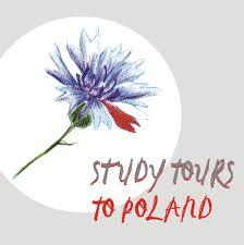 """Study Tours to Poland-II – майстер-класи"""