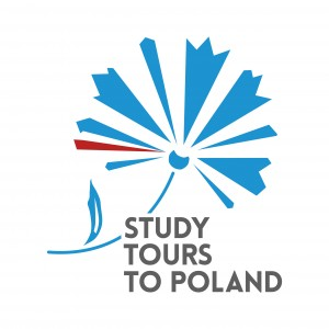 "Весна з ""Study Tours To Poland"""