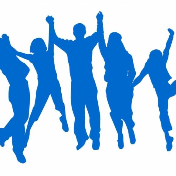 Для молоді з молоддю заради молоді!