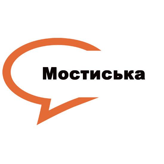 «Школа Волонтерів» у Мостиська