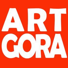 ГО «ВГО «Поруч» запрошує до співпраці у цікавому міжнародному проекті ArtGora