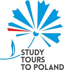 Study Tours to Poland