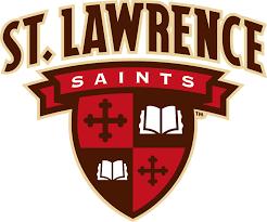 """Співпраця ВГО """"Поруч"""" та Lawrence University(США)"""