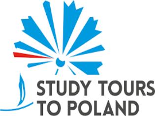"""Волонтерка «Поруч» на молодіжному проєкті в Любліні Нещодавно наша волонтерка Анна Лащонова повернулася з навчального молодіжного проєкту """"Study Tours To Poland"""", що відбувався в місті Любліні."""