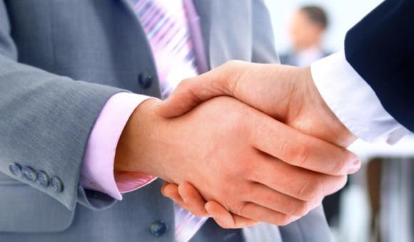 Запрошення до участі шляхом надання цінових пропозицій на закупівлю послуги з перевезення _Харків