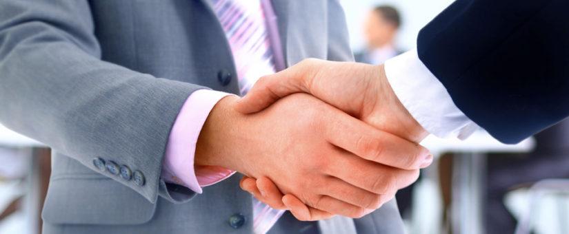 Запрошення до участі шляхом надання цінових пропозицій на закупівлю натяжних стель_Харків