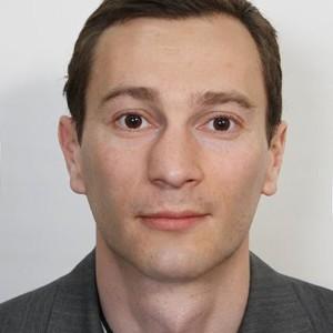 Денис Верба