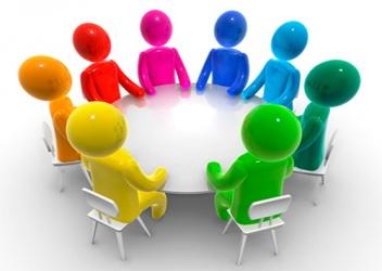 Тренінг «Мотивація до підприємництва та визначення зовнішніх та внутрішніх ресурсів молодого підприємця» в Херсоні