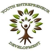 Розвиток молодіжного підприємництва на Львівщині