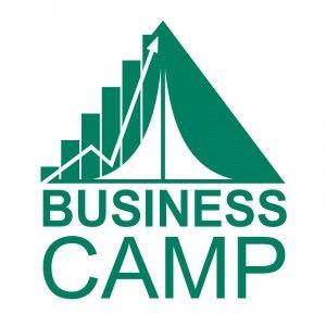 Business Camp в Херсонській області
