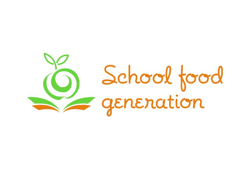 Підготовка тренерів з основ впровадження безпечного харчування (НАССР) в закладах освіти