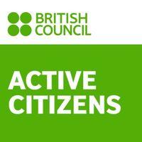 Програма Британської Ради «Активні Громадяни»