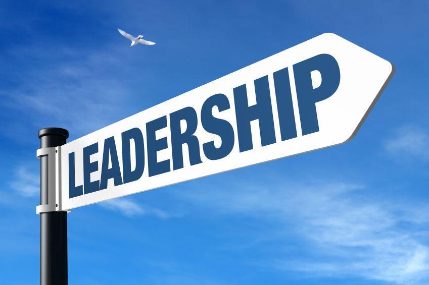 Набір на Міжнародні навчальні програми: «Підхід, заснований на правах людини», «Жіноче політичне лідерство» для представників місцевого самоврядування